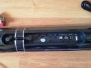 'Fityou' - Bluetooth Soundbar für PC, TV..._5