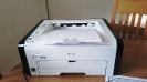 RICOH SP 277NwX Laserdrucker s/w (www.office-partner.de)_12