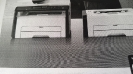 RICOH SP 277NwX Laserdrucker s/w (www.office-partner.de)_13