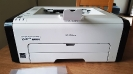 RICOH SP 277NwX Laserdrucker s/w (www.office-partner.de)_4